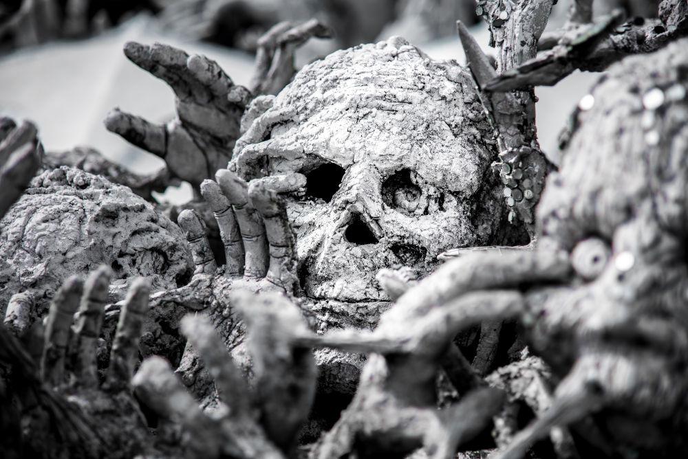 Cero muertos por Covid-19 en Vietnam
