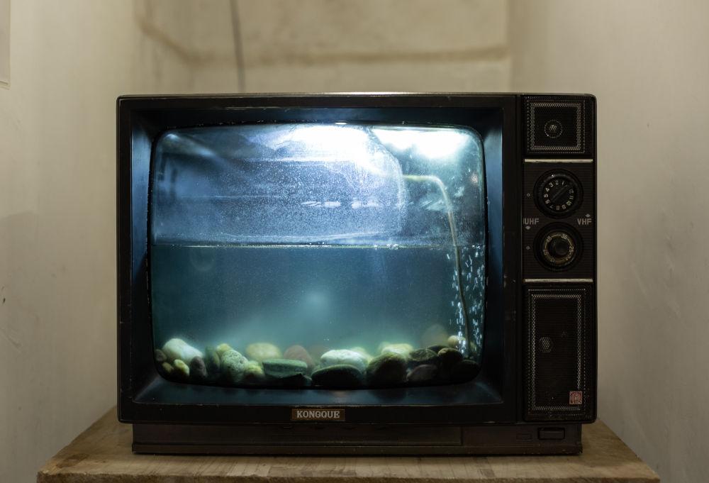 ¿Noticias en TV o propaganda?